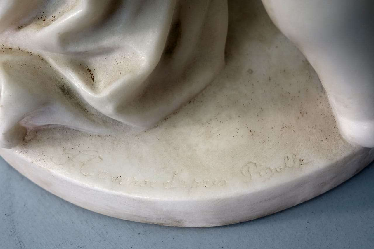 scultura-marmo-angeli-pigalle-19