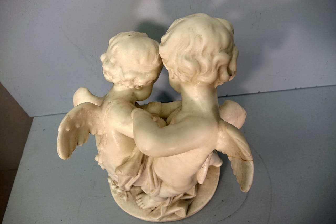 scultura-marmo-angeli-pigalle-21