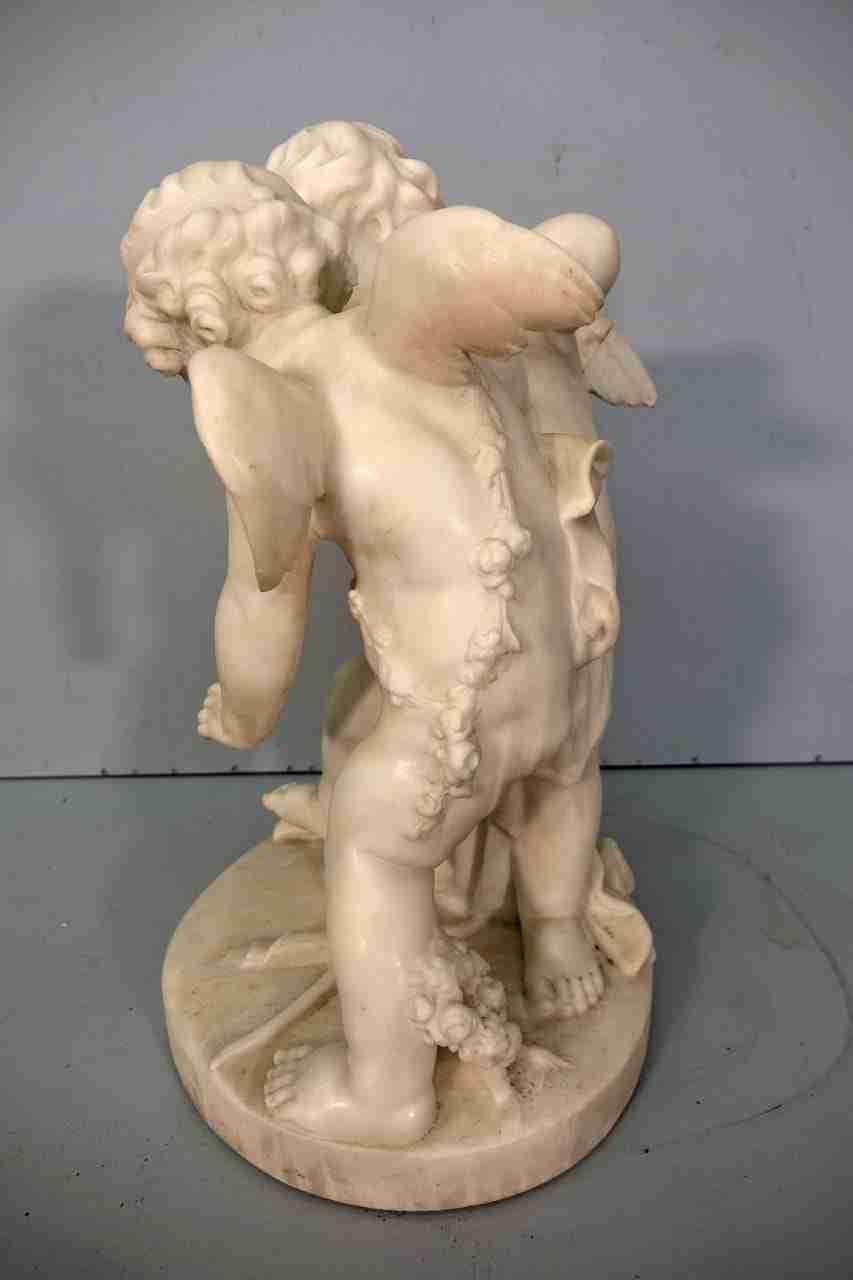 scultura-marmo-angeli-pigalle-22