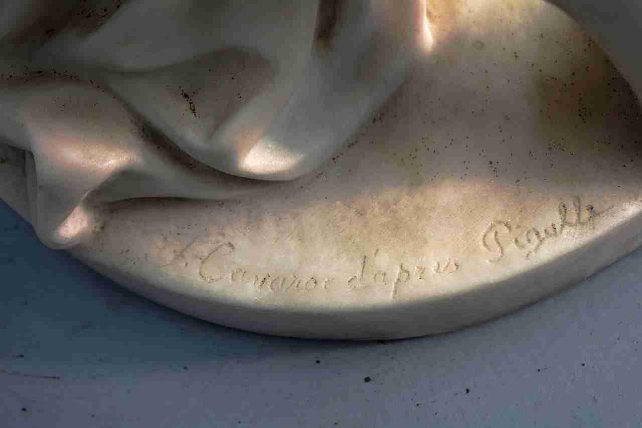 scultura-marmo-angeli-pigalle-24