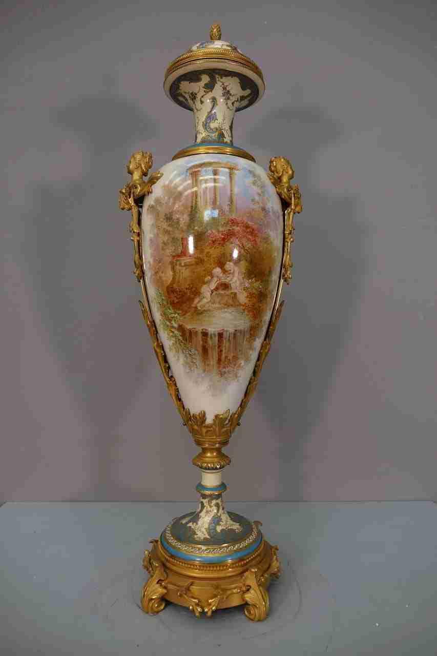 vaso-in-ceramica-dipinta-firmato-sevres-12