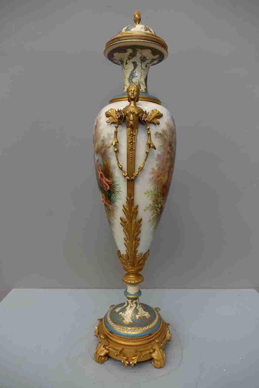 vaso-in-ceramica-dipinta-firmato-sevres-13