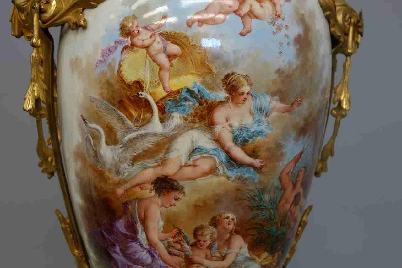 vaso-in-ceramica-dipinta-firmato-sevres-19