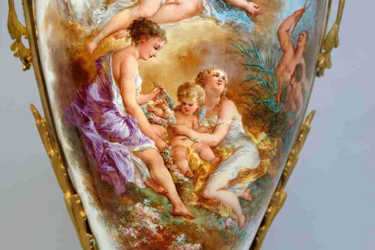 vaso-in-ceramica-dipinta-firmato-sevres-20