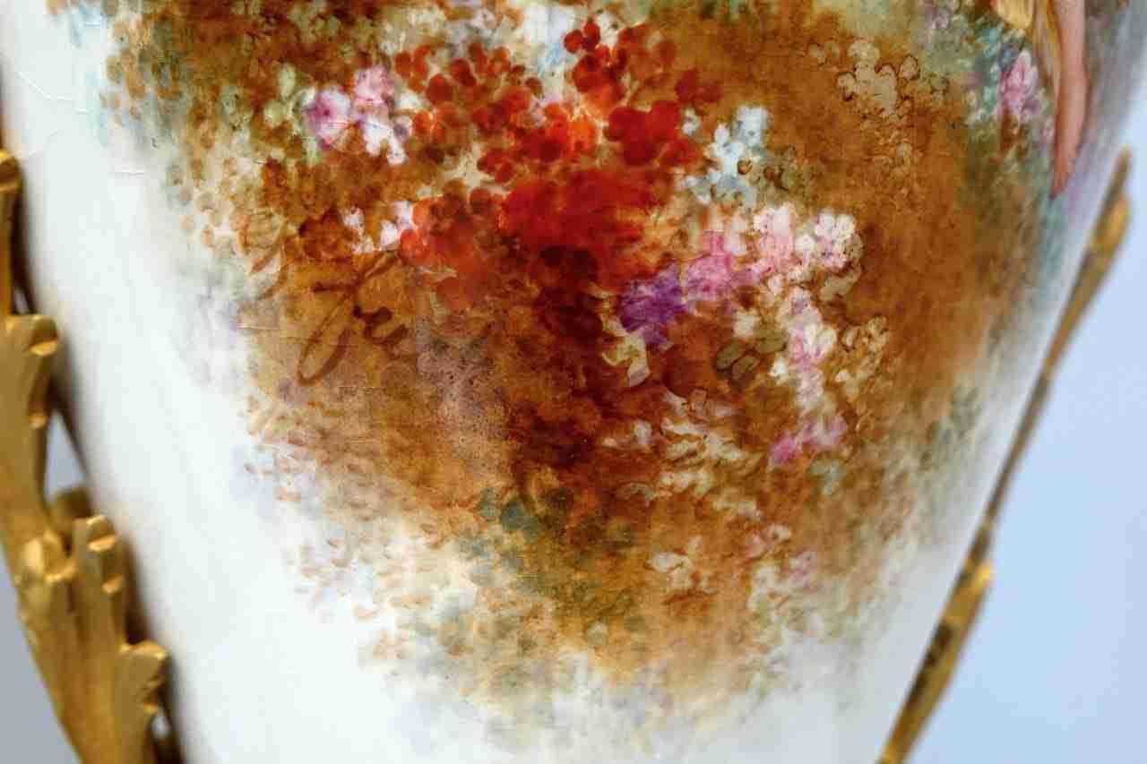 vaso-in-ceramica-dipinta-firmato-sevres-22