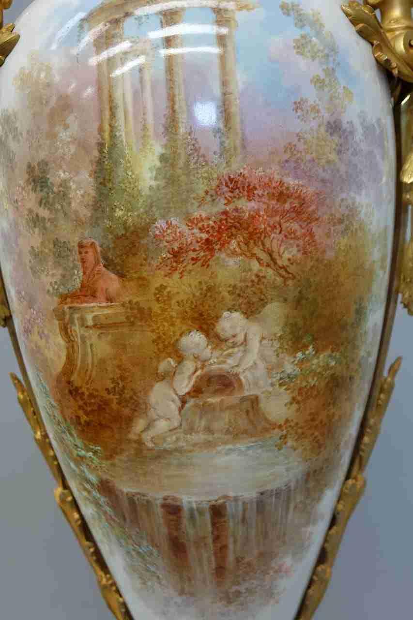 vaso-in-ceramica-dipinta-firmato-sevres-23