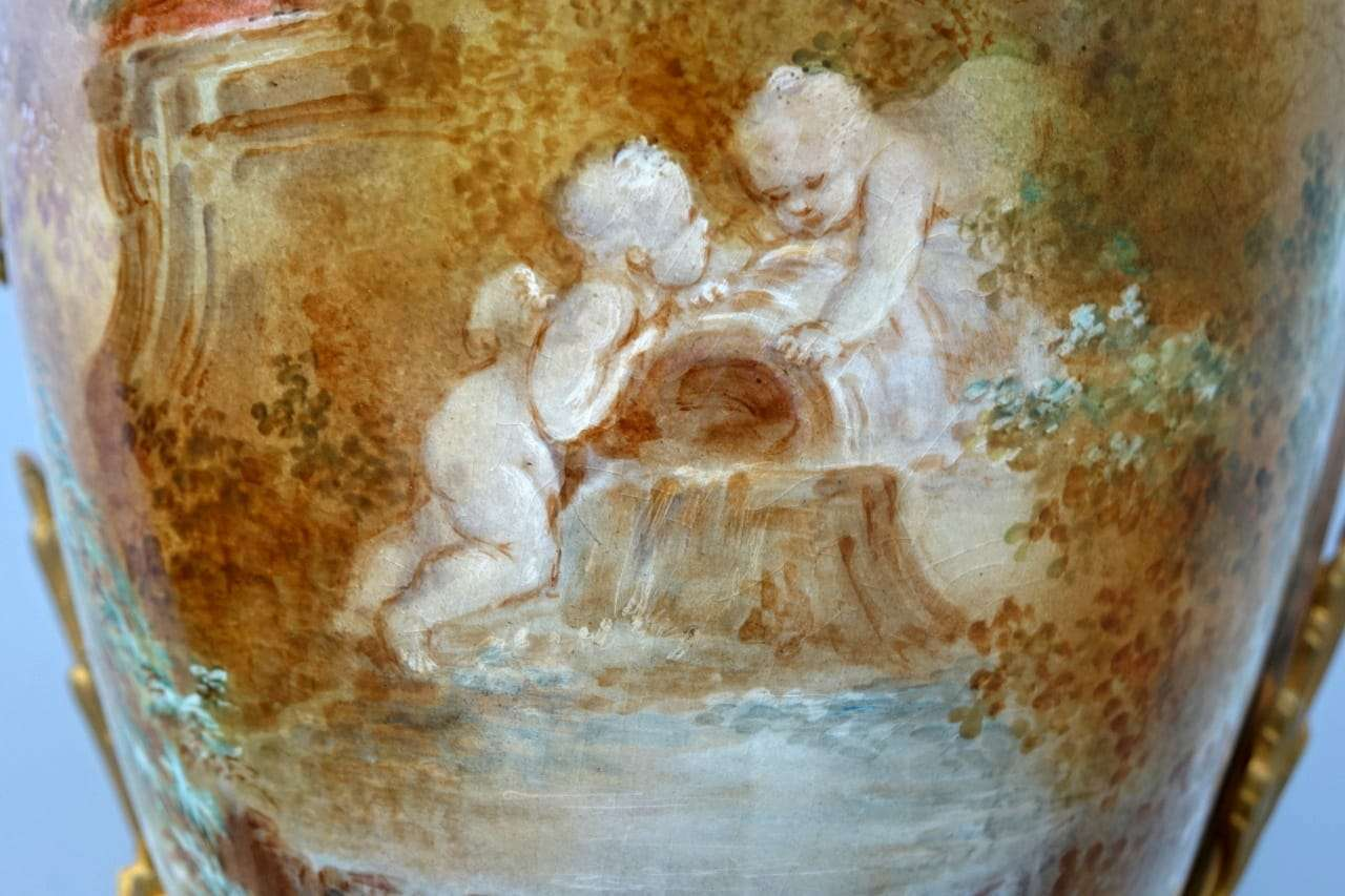 vaso-in-ceramica-dipinta-firmato-sevres-24