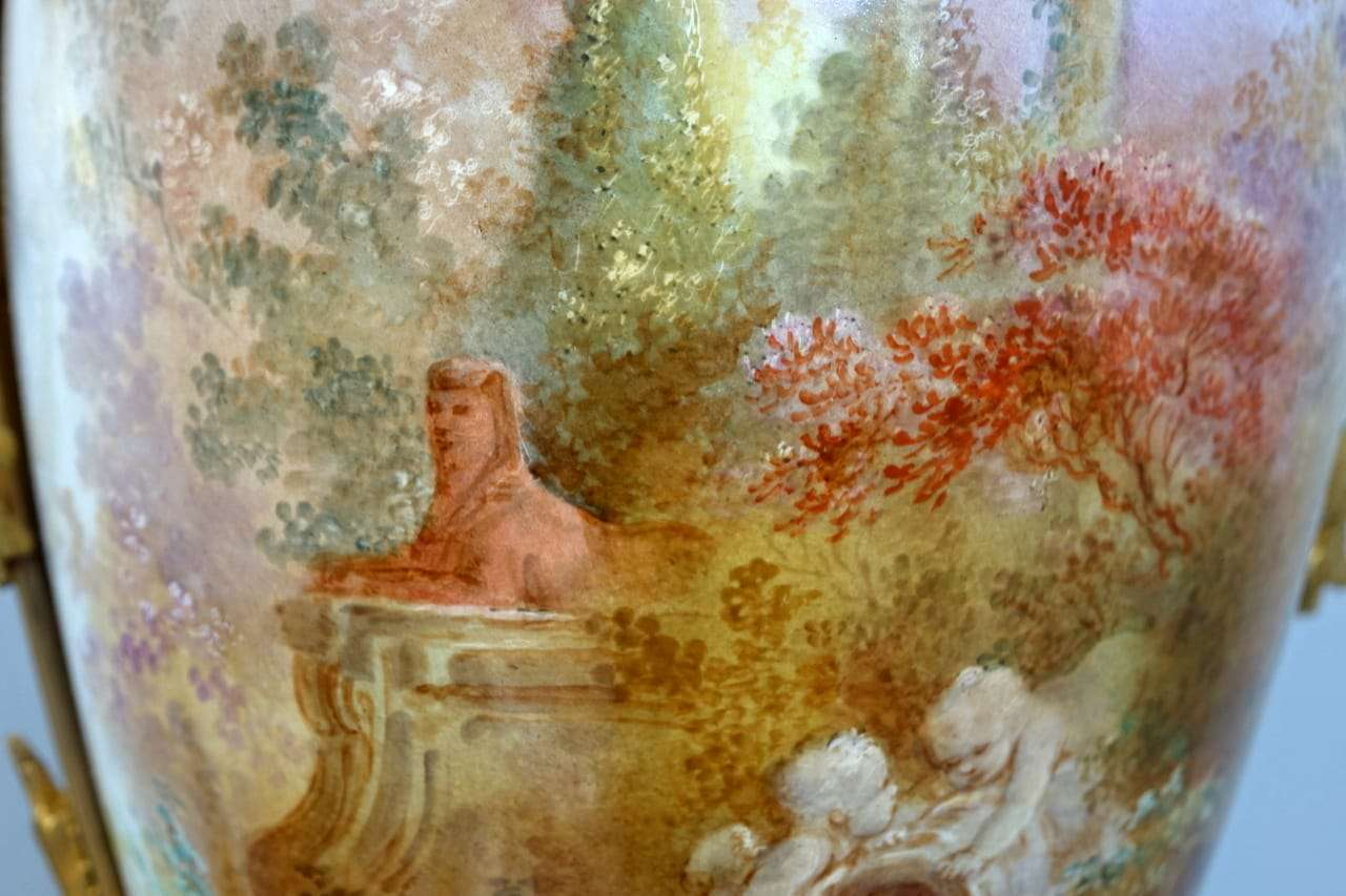 vaso-in-ceramica-dipinta-firmato-sevres-25