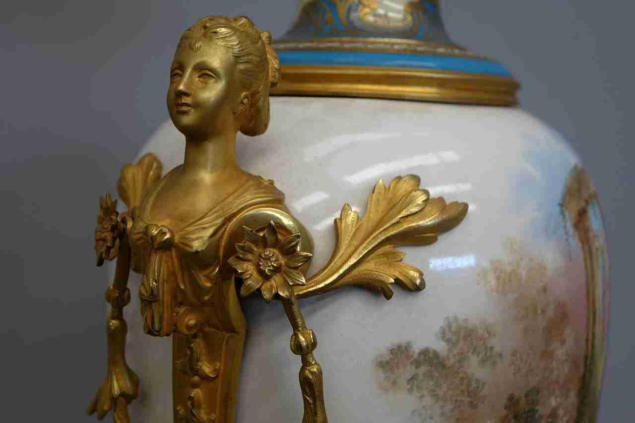 vaso-in-ceramica-dipinta-firmato-sevres-26