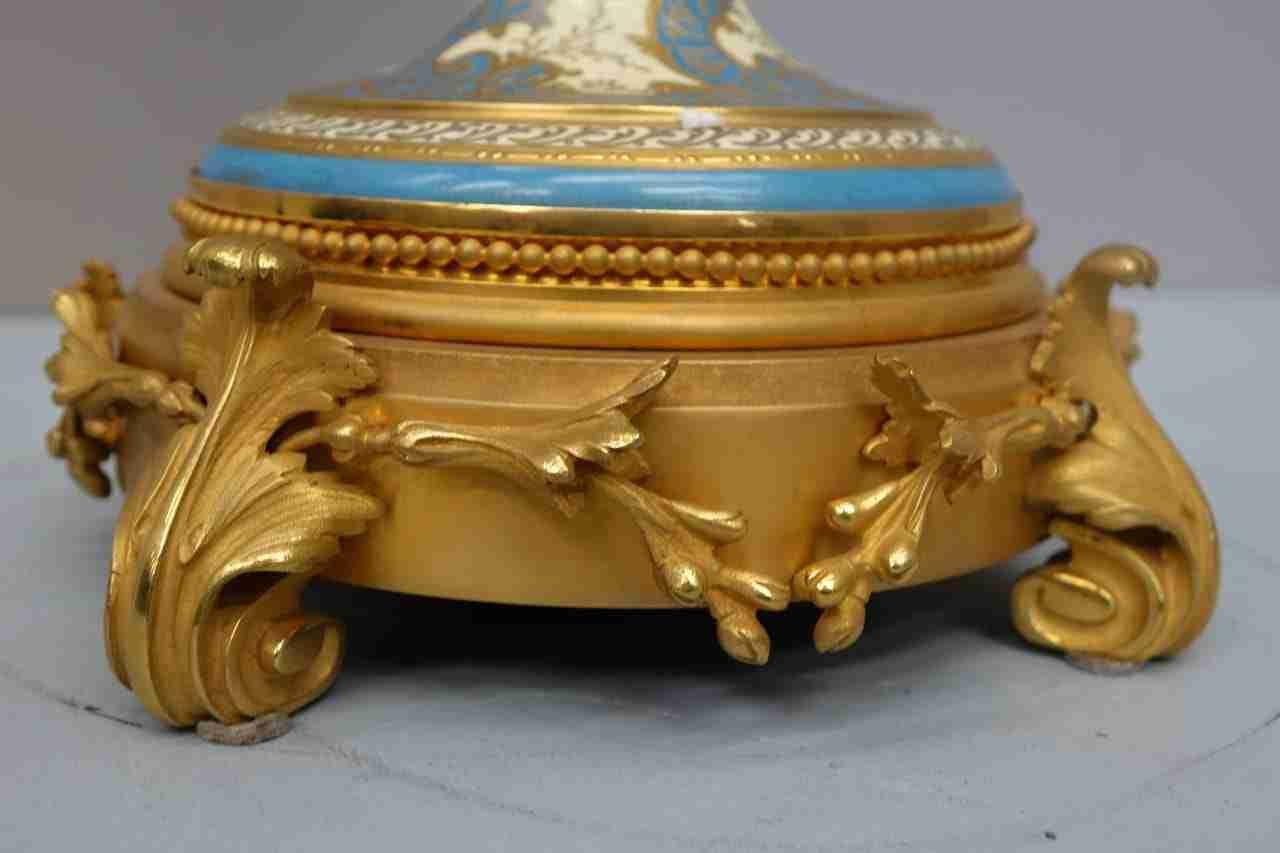 vaso-in-ceramica-dipinta-firmato-sevres-27