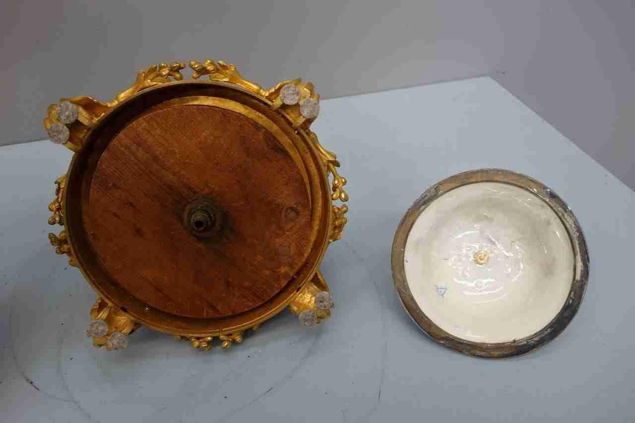 vaso-in-ceramica-dipinta-firmato-sevres-30