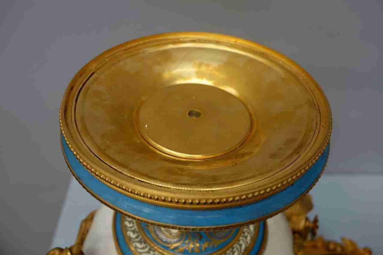 vaso-in-ceramica-dipinta-firmato-sevres-31