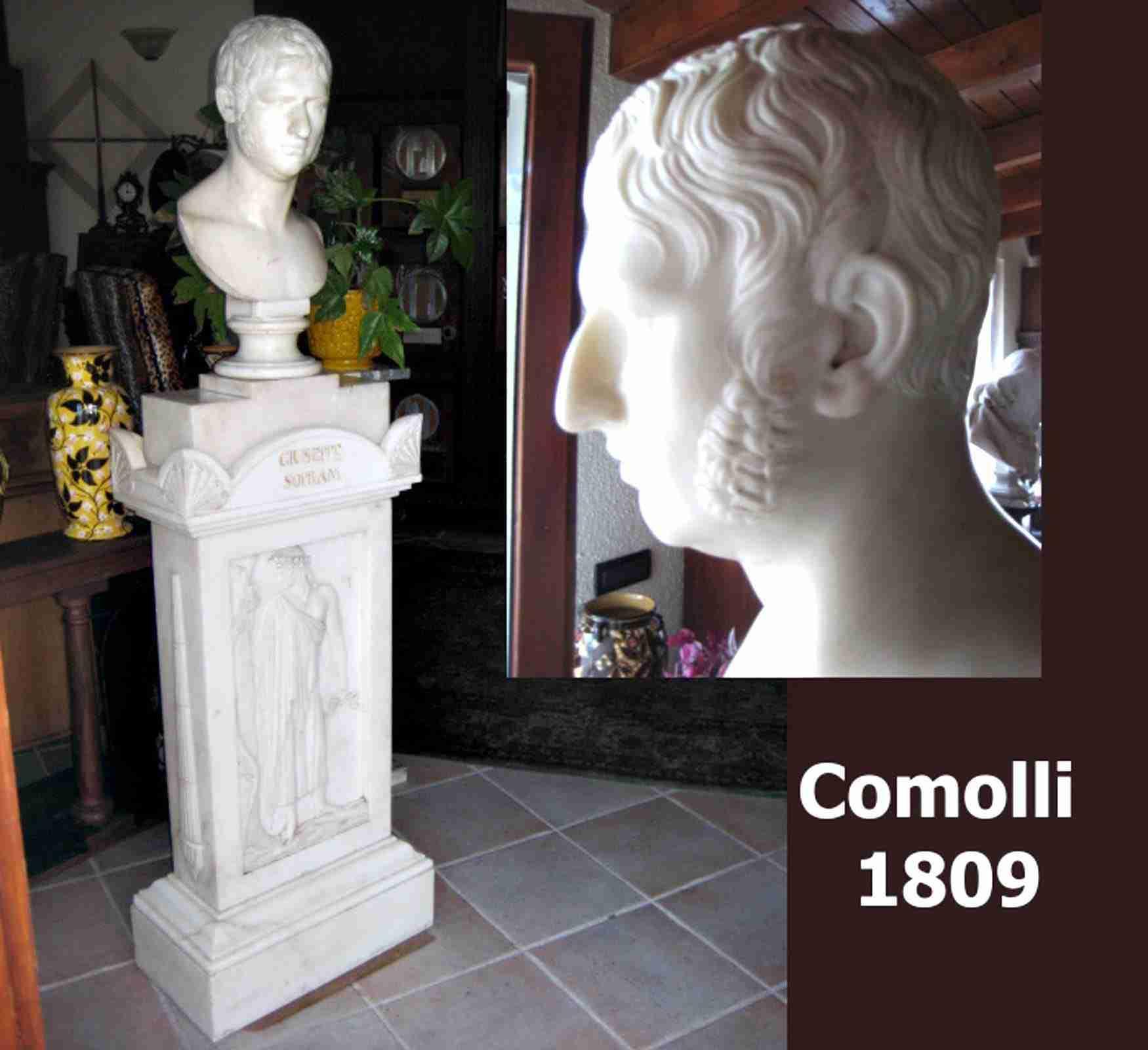 busto-comolli-1809