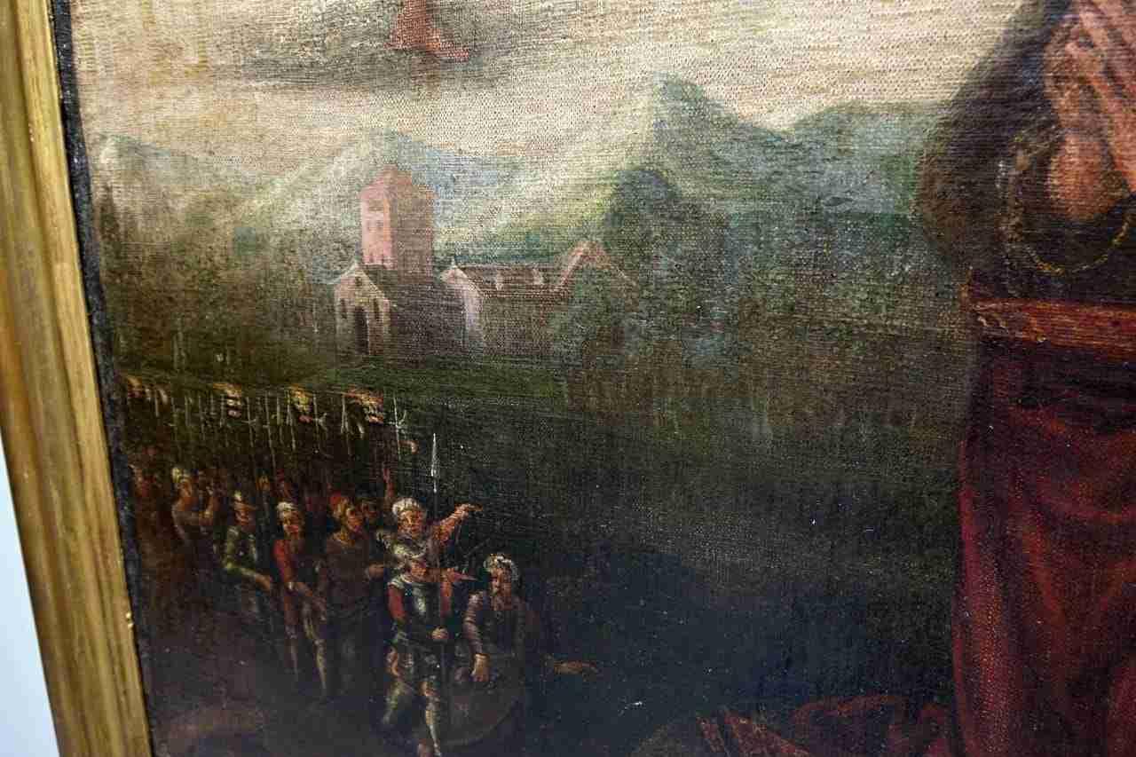 dipinto-500-orazione-nell-orto-10