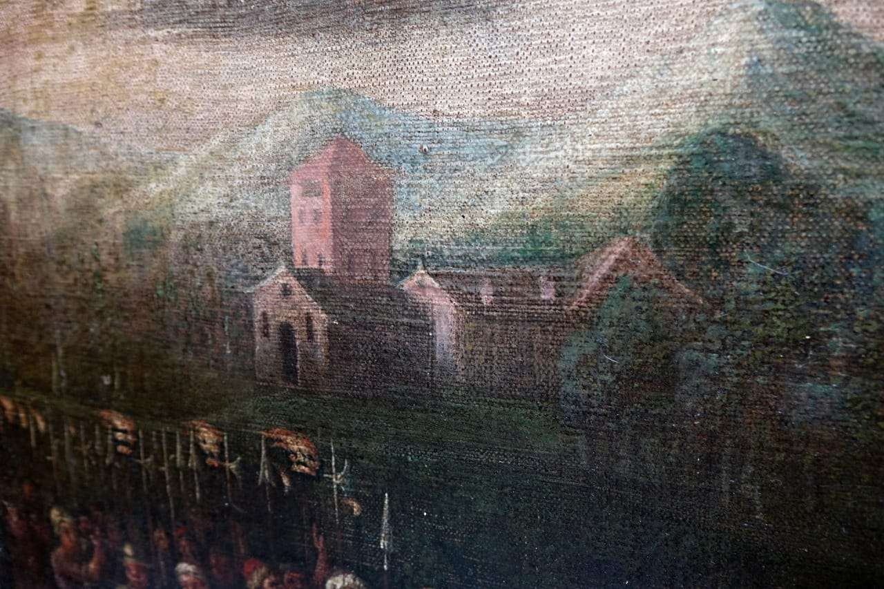 dipinto-500-orazione-nell-orto-11