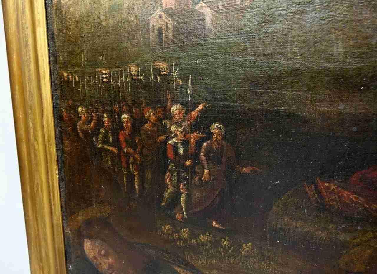 dipinto-500-orazione-nell-orto-12