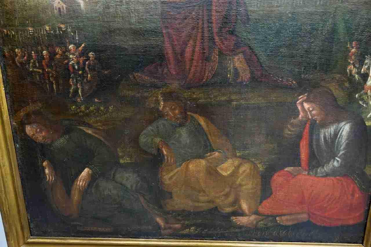 dipinto-500-orazione-nell-orto-13
