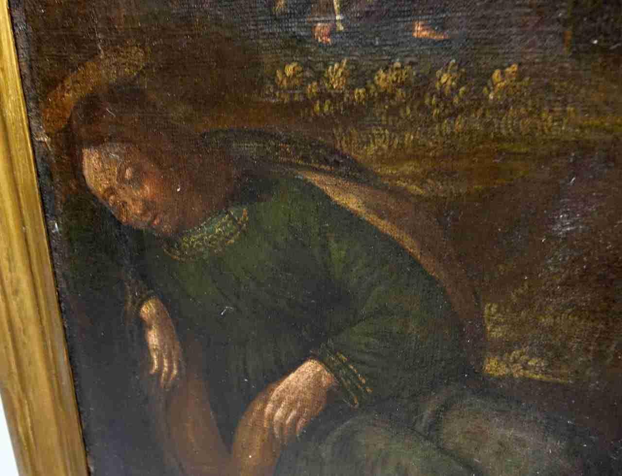 dipinto-500-orazione-nell-orto-14