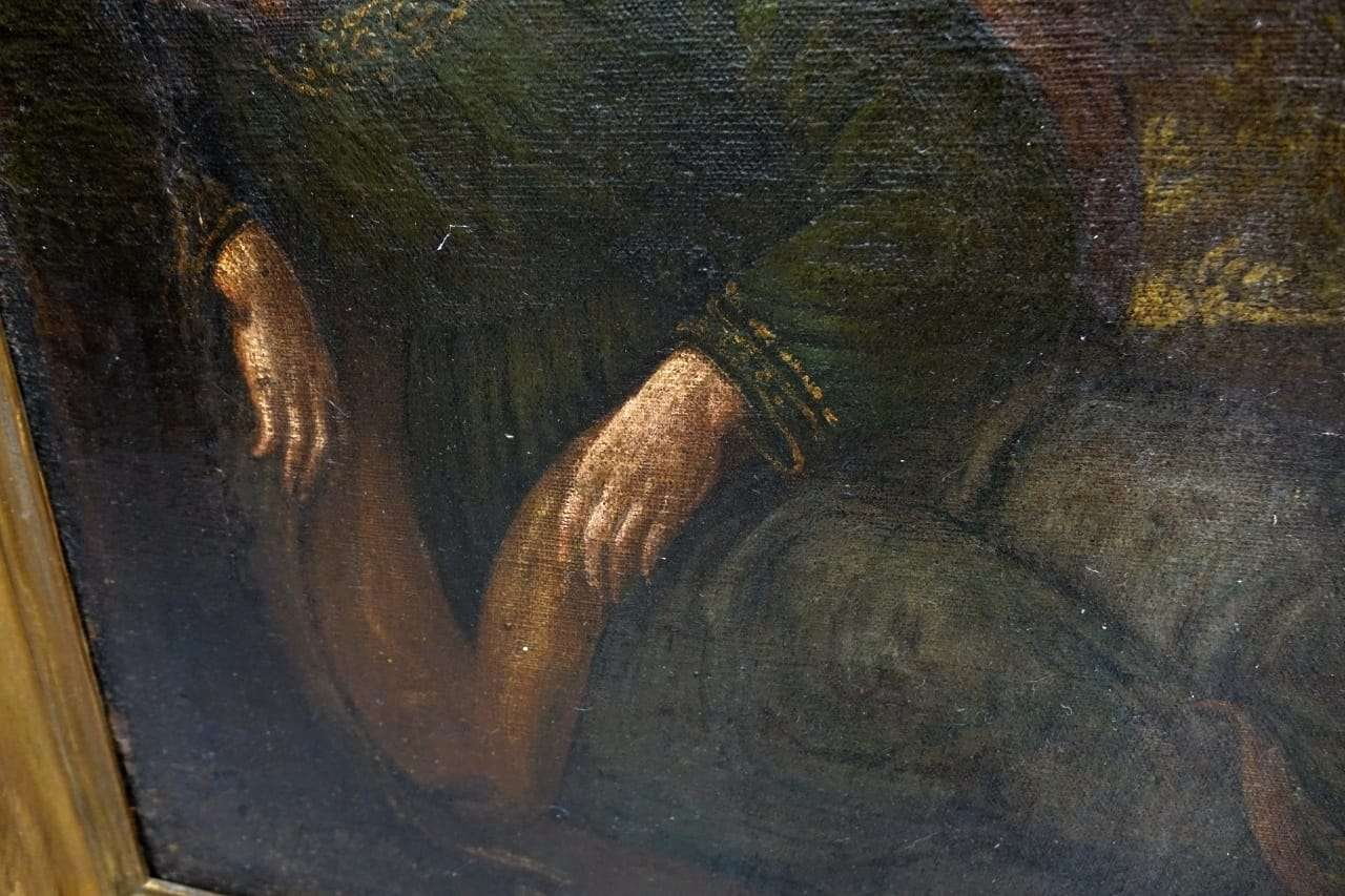 dipinto-500-orazione-nell-orto-15