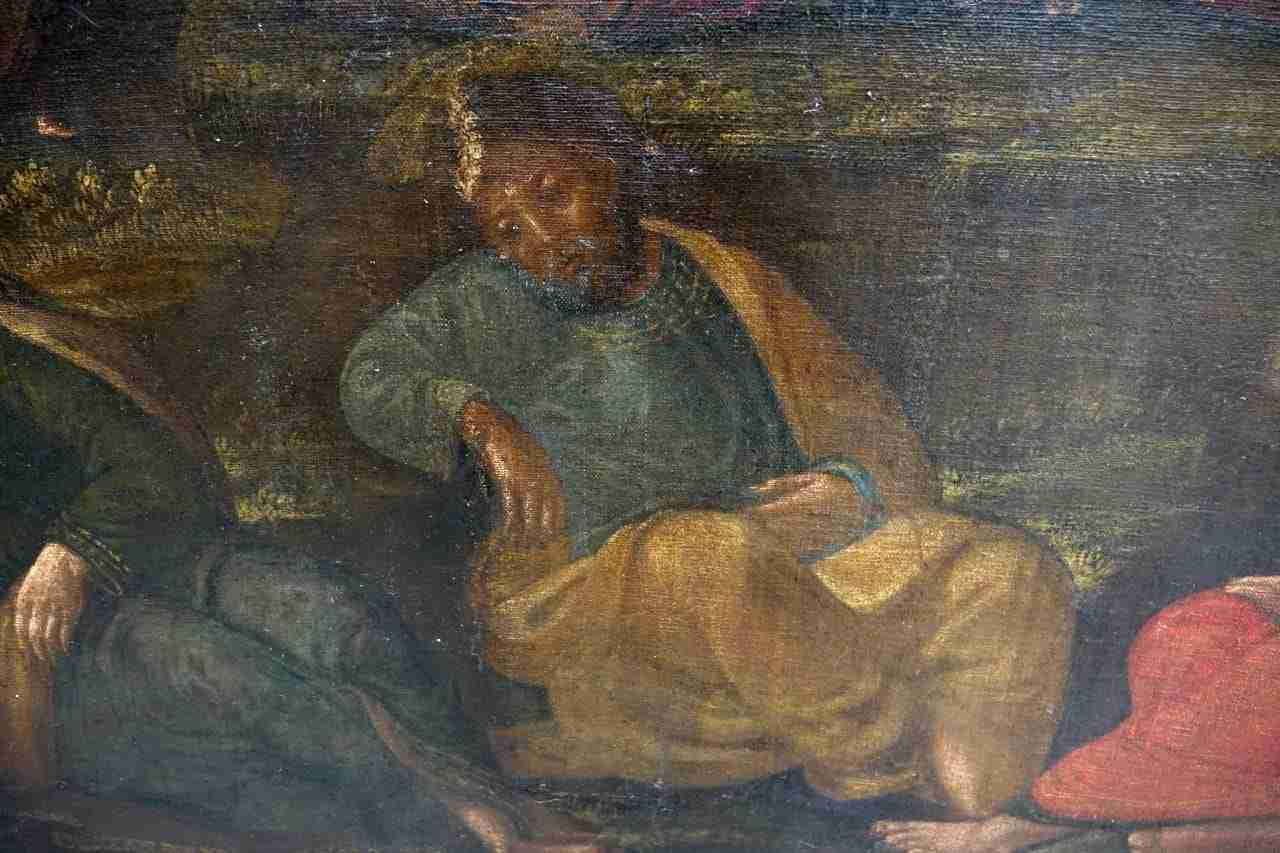 dipinto-500-orazione-nell-orto-16