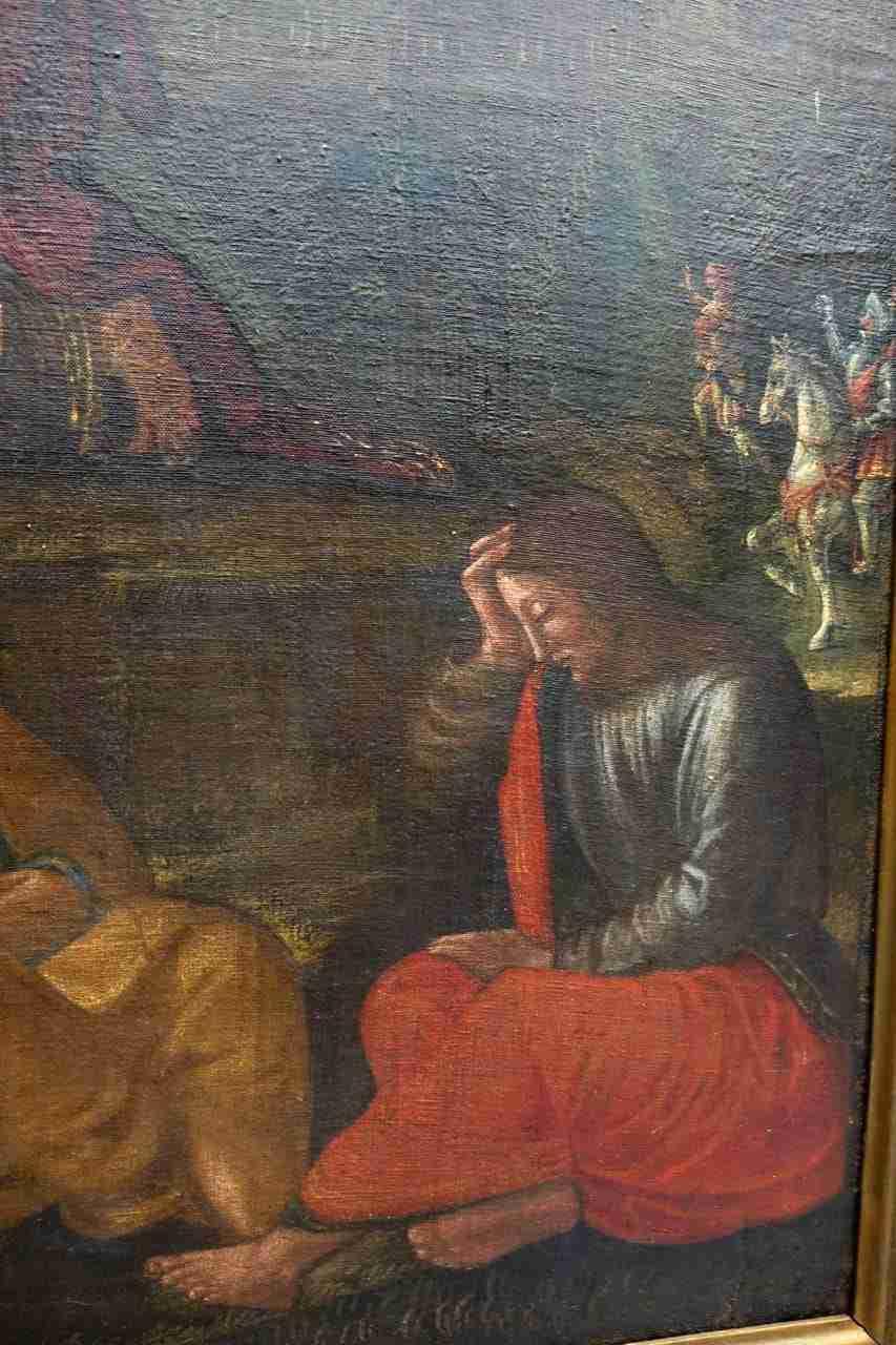 dipinto-500-orazione-nell-orto-18