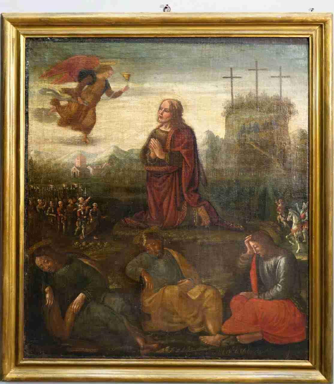 dipinto-500-orazione-nell-orto-2