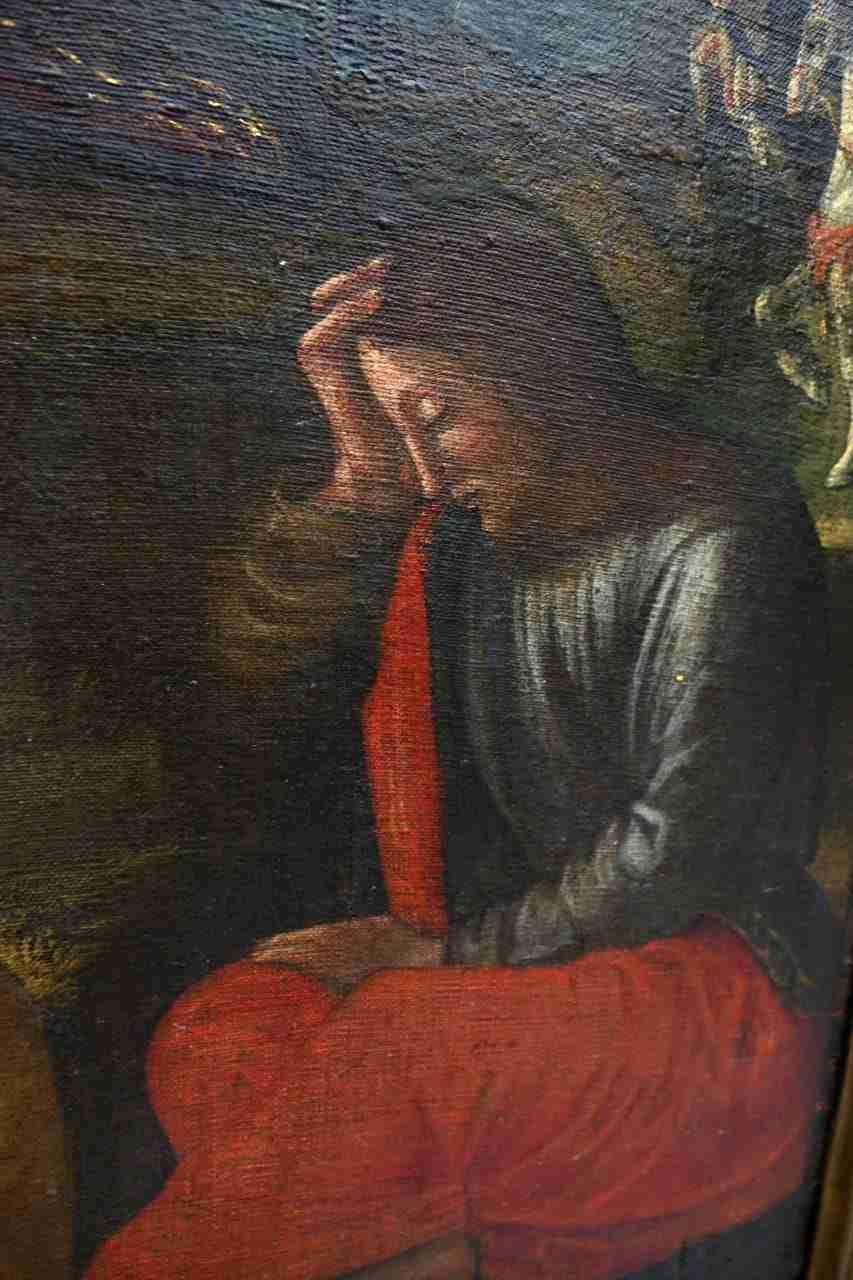 dipinto-500-orazione-nell-orto-20