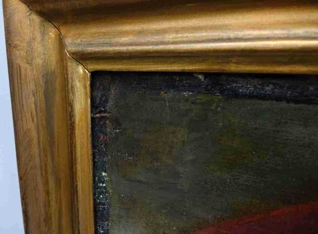 dipinto-500-orazione-nell-orto-23