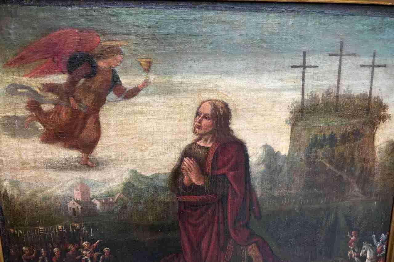 dipinto-500-orazione-nell-orto-3