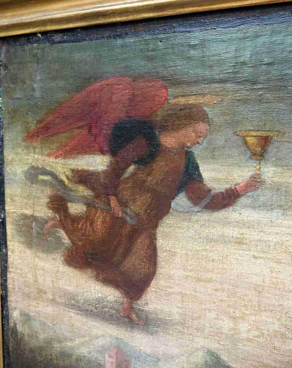 dipinto-500-orazione-nell-orto-4