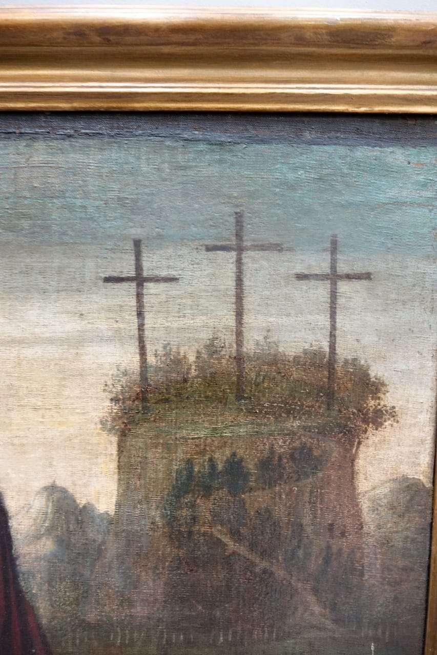 dipinto-500-orazione-nell-orto-6