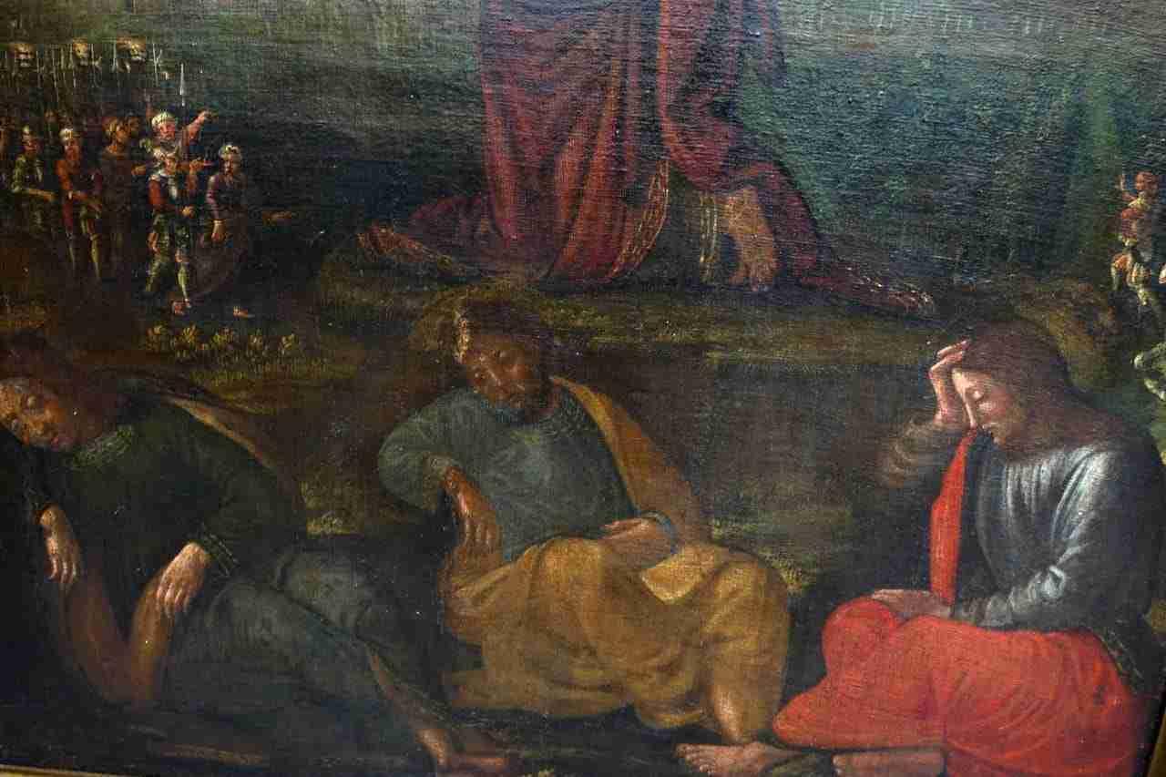 dipinto-500-orazione-nell-orto-7