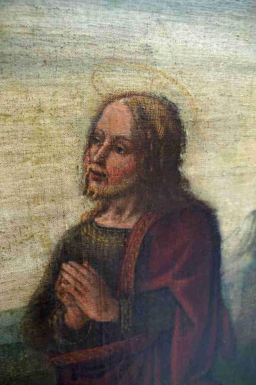 dipinto-500-orazione-nell-orto-9