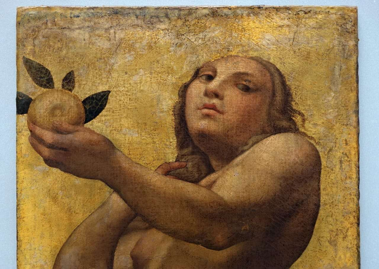 dipinto-olio-eva-15