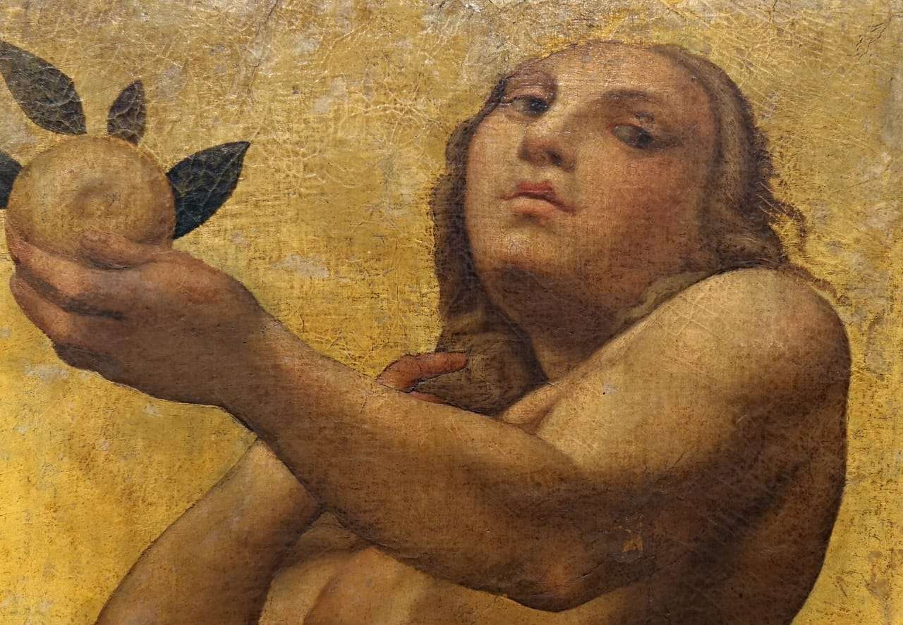 dipinto-olio-eva-19