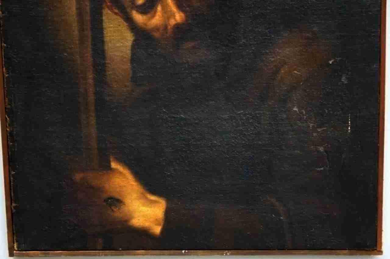 dipinto-san-francesco-genovese-14