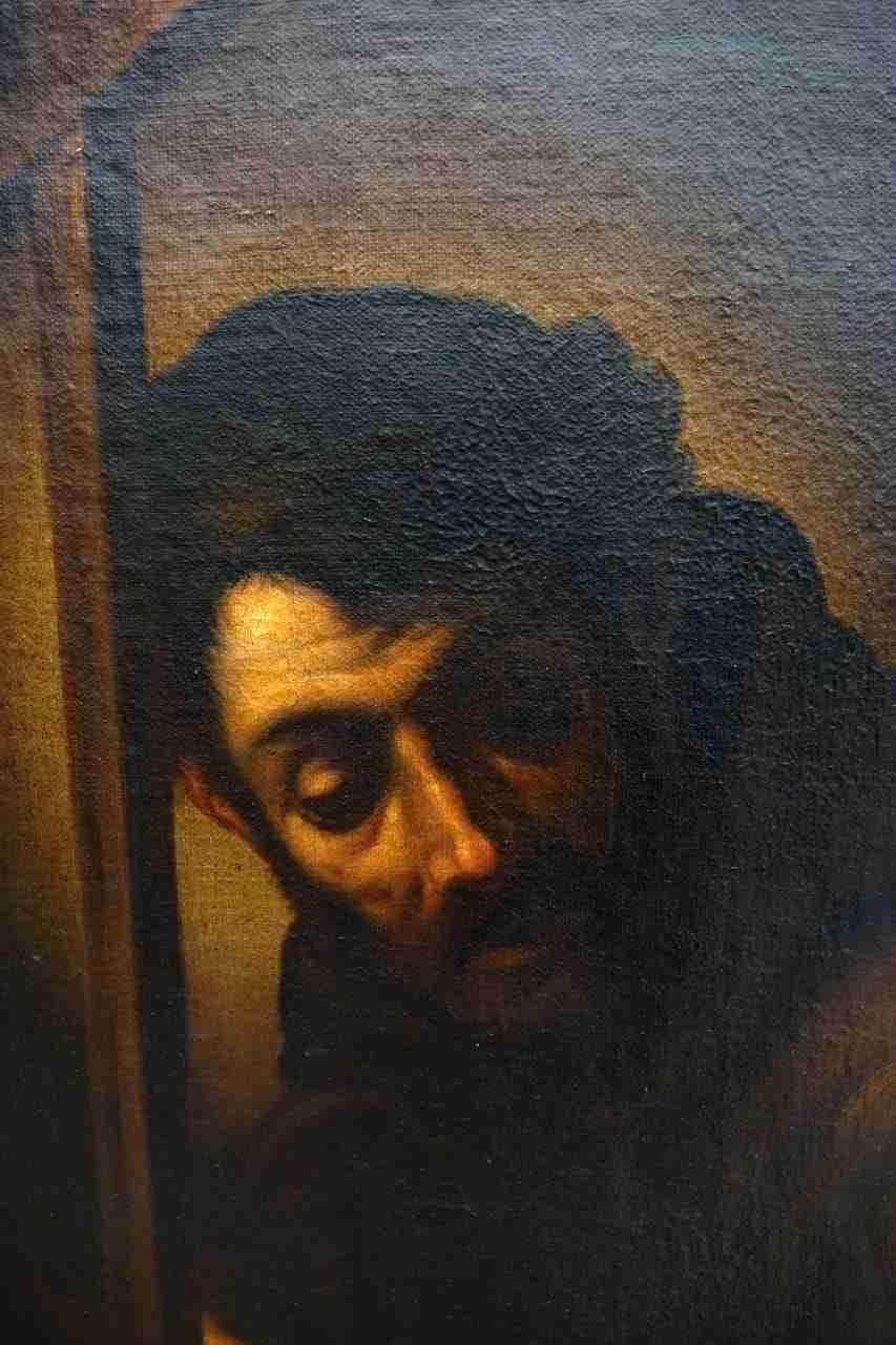 dipinto-san-francesco-genovese-4