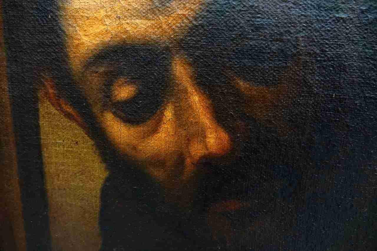 dipinto-san-francesco-genovese-5