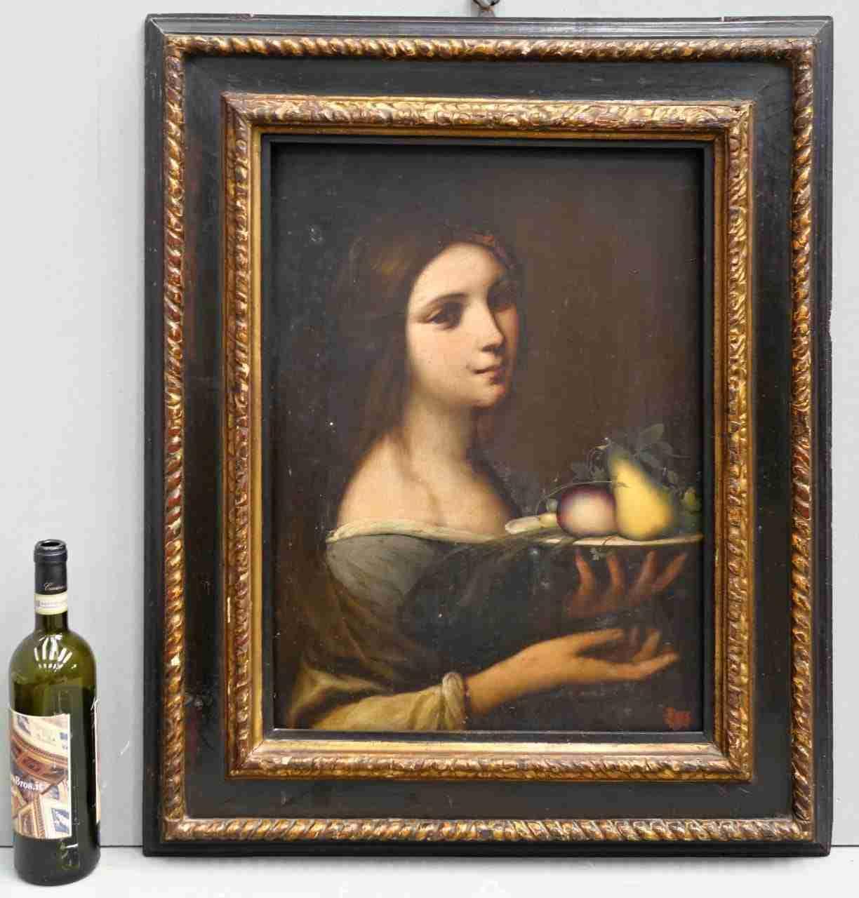 dipinto-santa-frutta-10