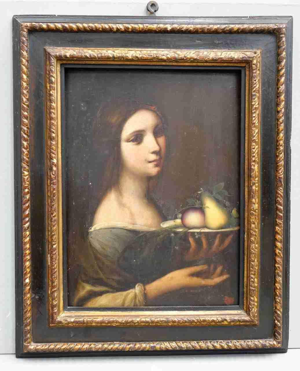 dipinto-santa-frutta-11