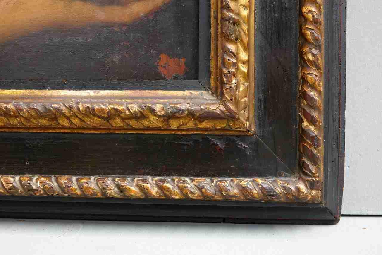 dipinto-santa-frutta-14
