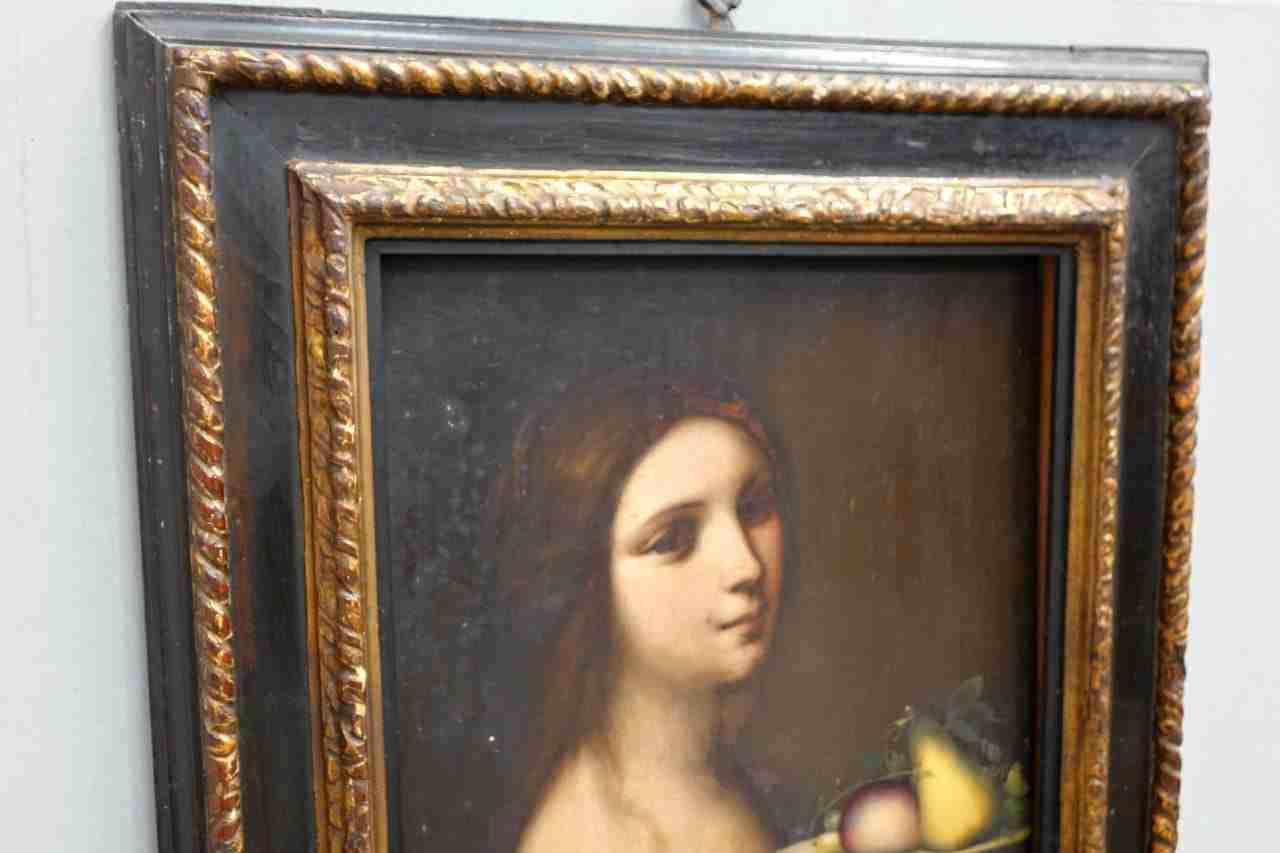 dipinto-santa-frutta-16
