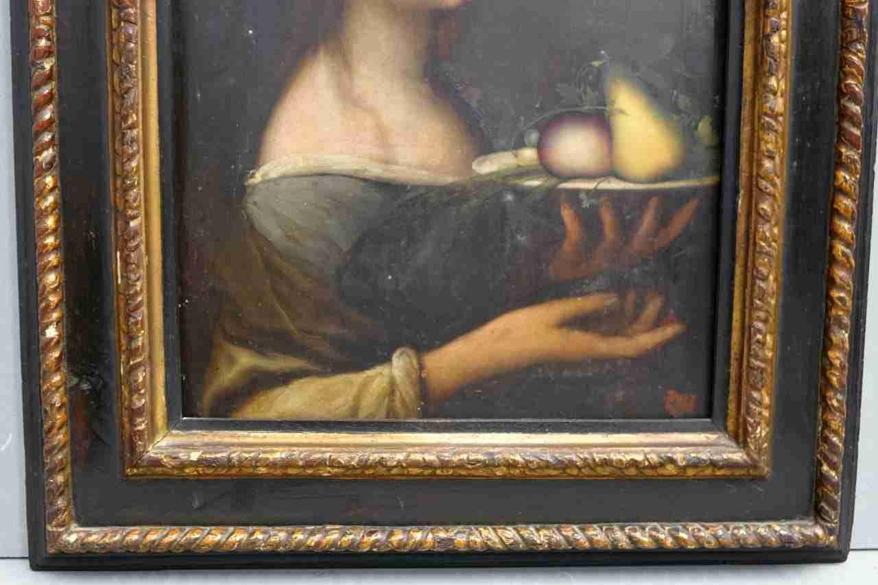 dipinto-santa-frutta-17