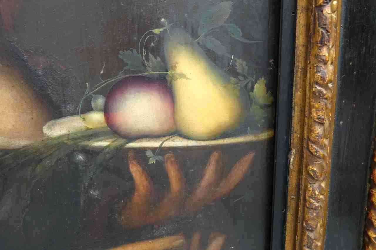 dipinto-santa-frutta-20