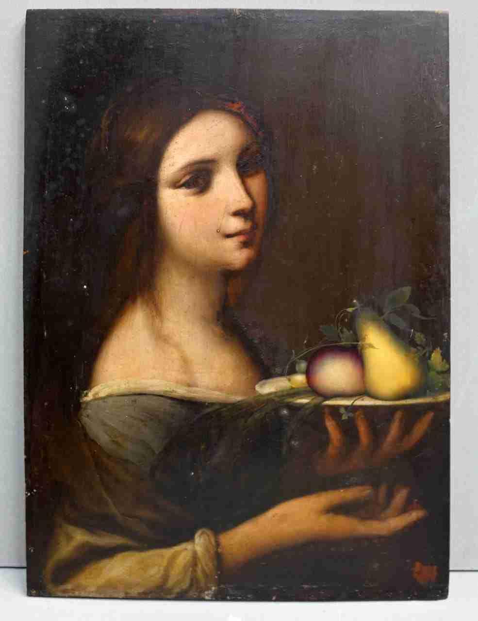 dipinto-santa-frutta-25