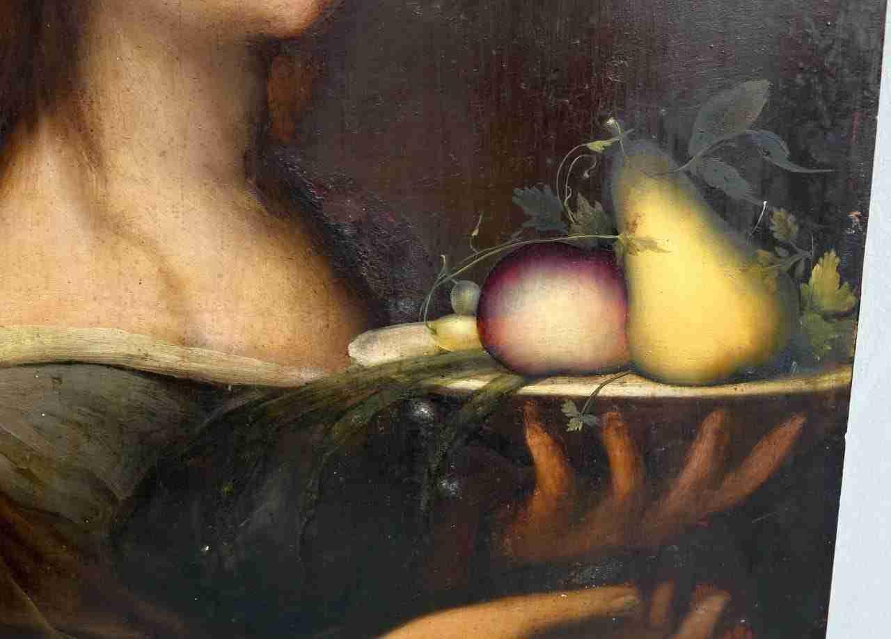 dipinto-santa-frutta-27