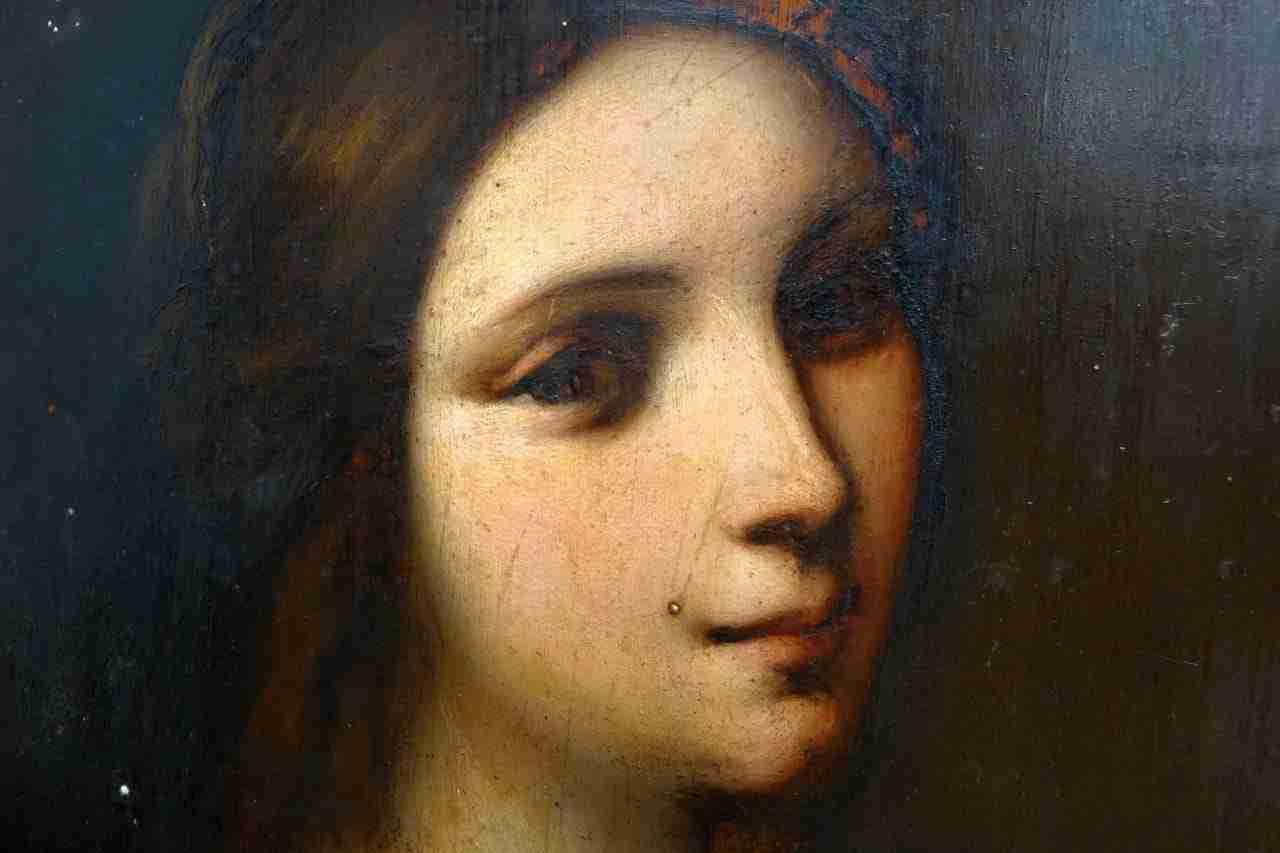 dipinto-santa-frutta-30