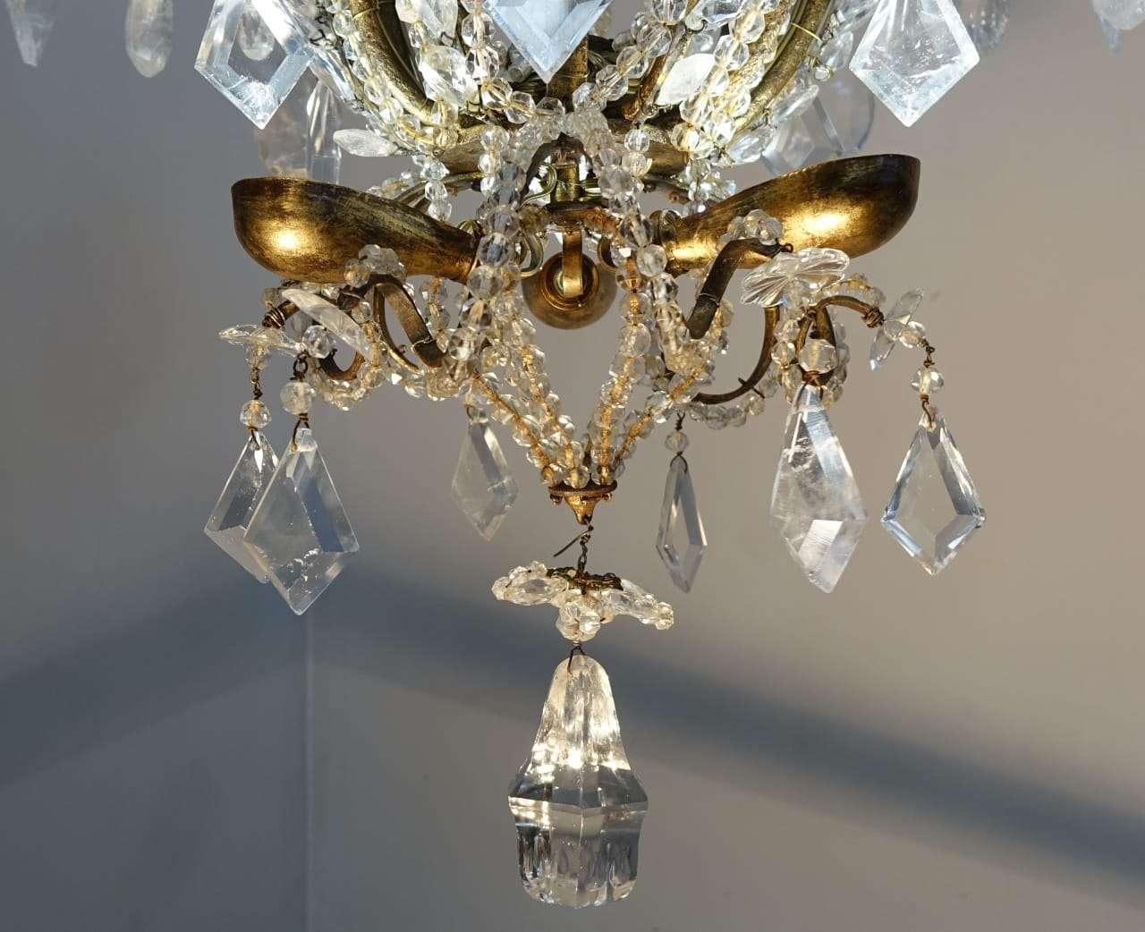 Lampade Cristallo Di Boemia : Prezzi lampadari cristallo di boemia lampadario con cristalli