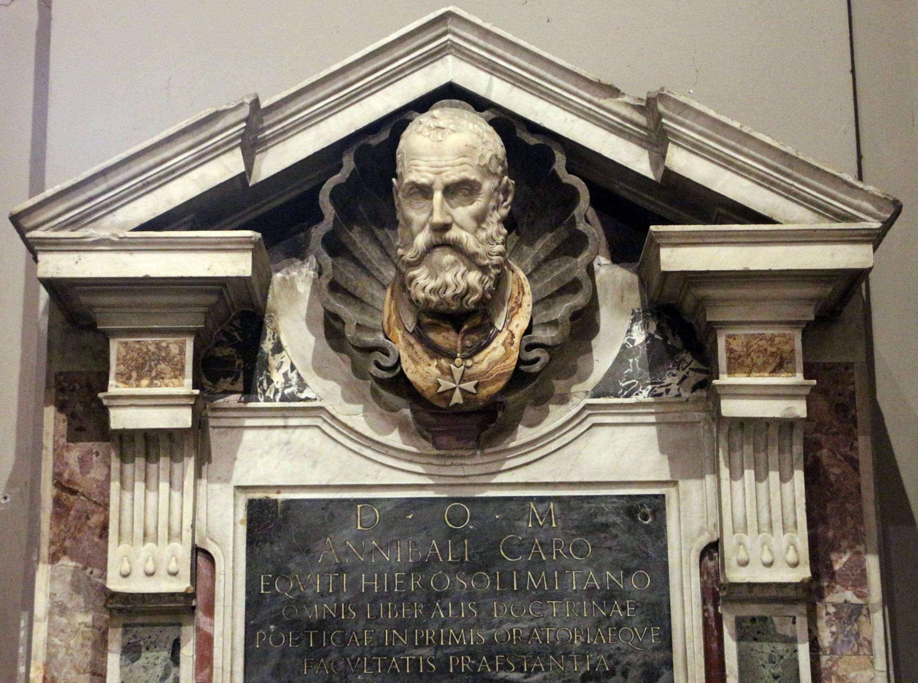 Giovanni Antonio Dosio