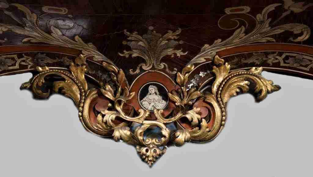 Venasca Giovanni Paolo bronzista